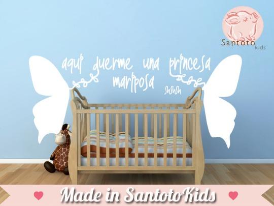 santoto-kids-mariposa-1