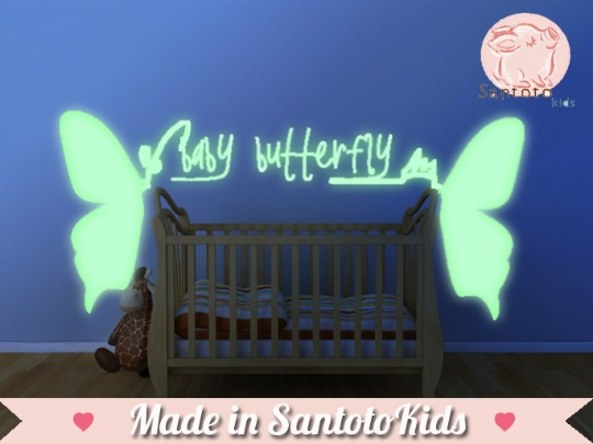 santoto-kids-mariposa-2