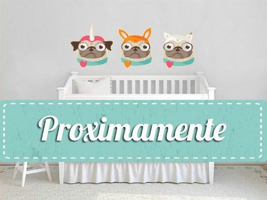 santoto-kids-perritos-2