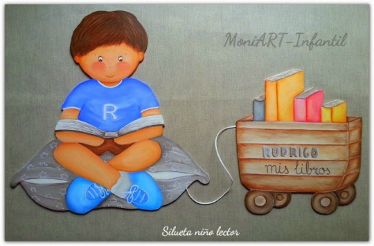 siluetas-moniart-2