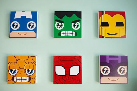 superheroes-4