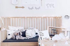 Tendencia Sleepy Eyes (Ojitos dormilones)