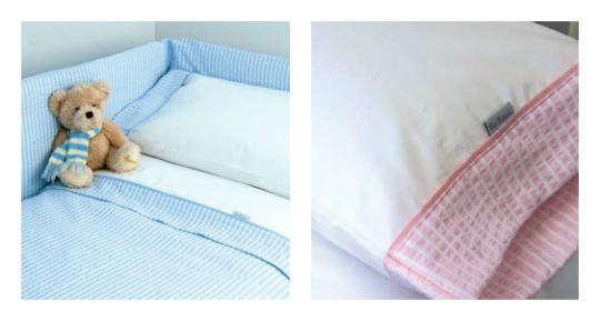 textiles-rosa-celeste
