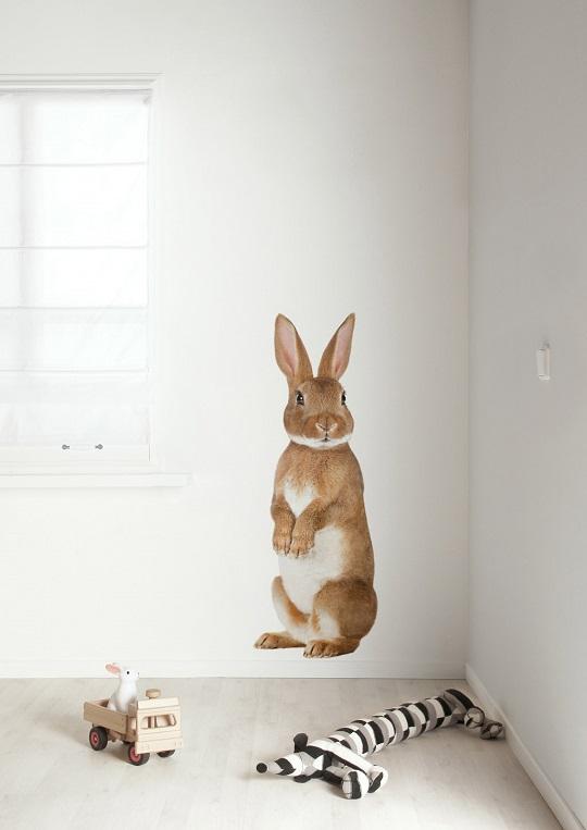 vinilo-conejo