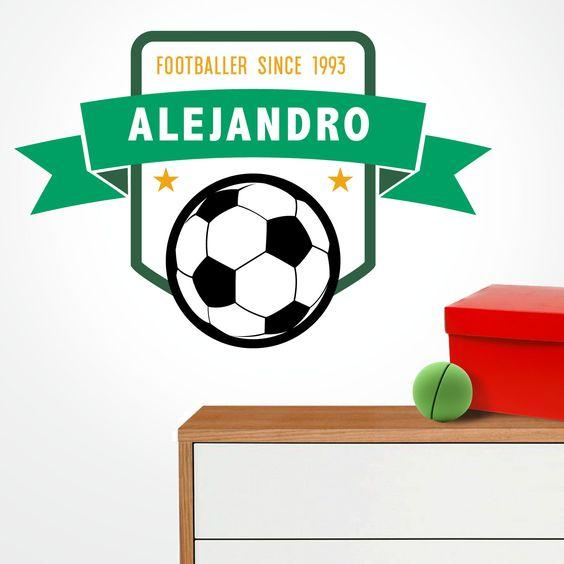vinilo-futbol-nombre