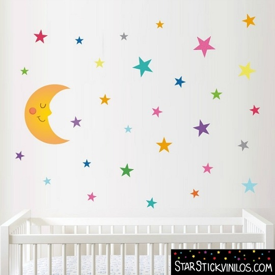 vinilo-luna-estrellas-1