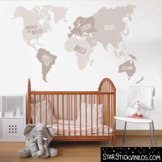 Paredes Beb S Ideas Decoraci N Paredes Habitaciones De Beb