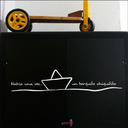 vinilos-ameboide-3