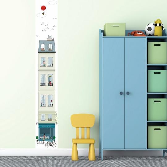 wallpaper-casita-1
