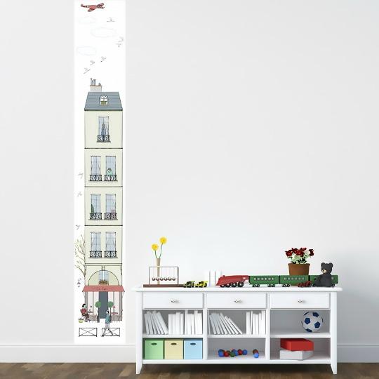 wallpaper-casita-2